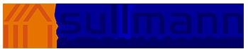 SULLMANN Logo